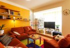 3 bedroom flat for sell in Nové Mesto