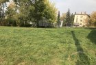 Plot for housing project for sell in Zvolen